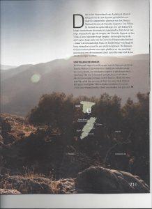 bever-andalusie-hike-2